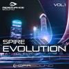 CFA - Sound - Spire Evolution Vol.1 Soundset