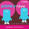 Ueberschall - Wonky Toys