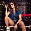 Jennifer Lopez Ft. French Montana & Big Sean - I Luh Ya Papi (Remix)