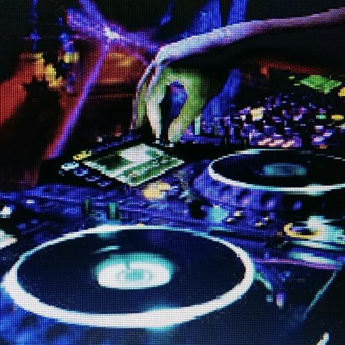 Purim Set - DJ Or Koperli & DJ Roy Talmor