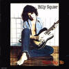 Lonely Is The Night  Originally Performed By Billy Squier