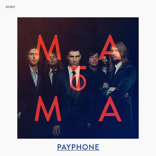Maroon 5 Magic Mp3 Download: Descargar Maroon 5 Feat Wiz Khalifa