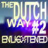 The Dutch Way - Podcast #2