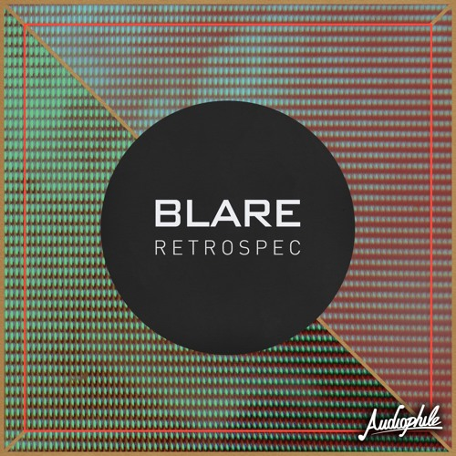 Blare - Fuck Me A Large One (Original Mix) [Out NOW!]