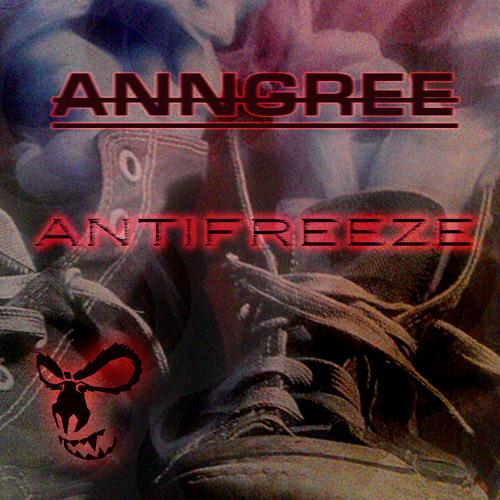 AnnGree-Antifreeze