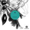 Acid District - Wo Working (Greg Pidcock & Mark Jenkyns Remix) SNIPPET