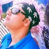 Deewana Mujhsa Nahi Es Amber By Faisal Naseem at india ki aswaz ..city lucknow ...gomtinagar
