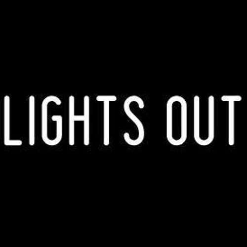 Lights Out with Kastis Torrau & Donatello #1 - 2014.03.07