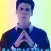 Marko Mandic - 2014 - Ramdagadam  (feat. Vojke [Djans])