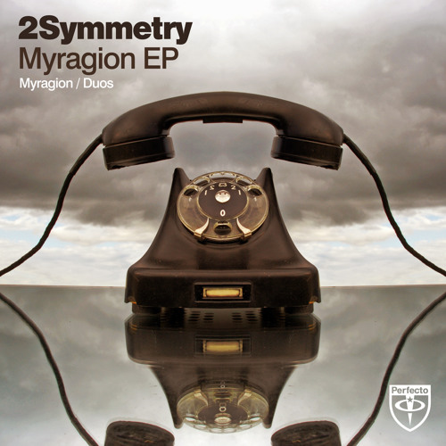 2Symmetry - Myragion [A State Of Trance Episode 654] [OUT NOW!]