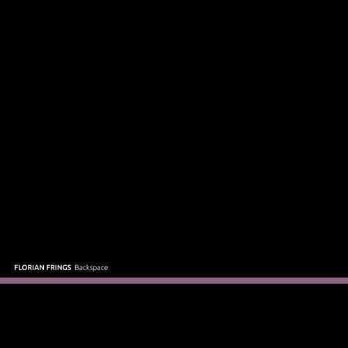 MINUSmin18: Florian Frings - Backslash (Original Mix)