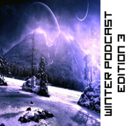 Winter Podcast - Edition 3 (Février 2014)
