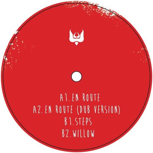 Gorje Hewek & Izhevski - WILLOW [Shanti Moscow Radio 001]