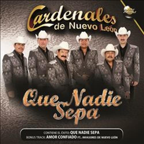 Cardenales De Nuevo Leon - Espero Que El 2014