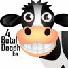 4 BOTAL DOODH KA - DJ Adee, RJ Shubham, Sachin Bhatia
