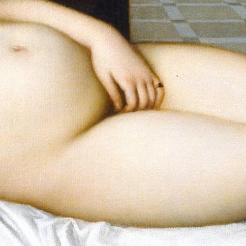 Fat Vigina 67
