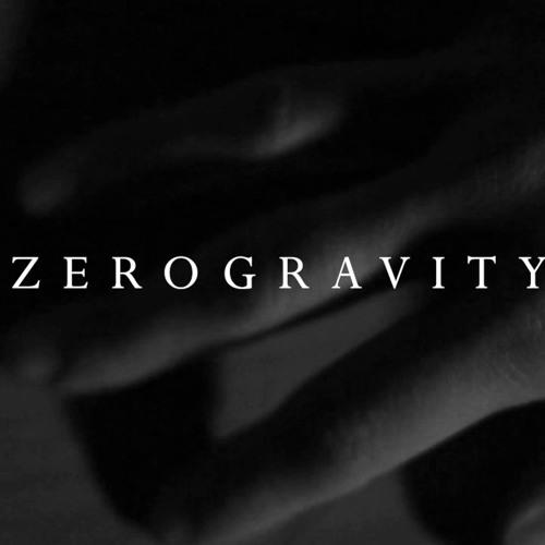 BRUCE GIL-ZEROGRAVITY (EMOTIONAL TRAP)