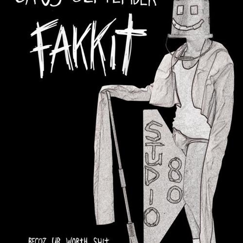 @ Fakkit 03/09/2011 (Studio80)