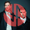 Groove Armada - Deep House London Mix #003