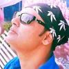Deewana Mujhsa Nahi Es Amber By Faisal Naseem at india ki awaaz ..city lucknow ...gomtinagar