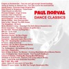 Paul Norval Dance Classics Mix *** Free Download, Please Share & Repost ***