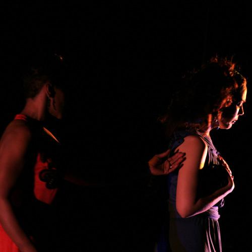 """""""Betsy"""" Music in Development with Nashville Jazz Workshop (2003)"""