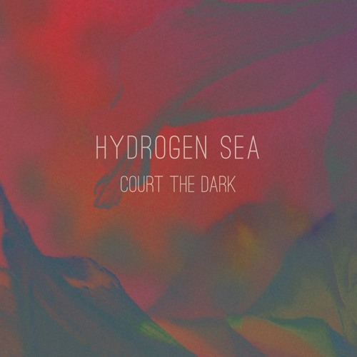 Hydrogen Sea - End Up
