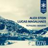 Alex Stein & Lucas Magalhaes - Berzerk (Original Mix) Lo-Fi [FRESCO RECORDS]