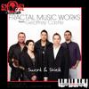 Fractal Music Works - Sword & Shield