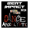 Janelle Monae Dance Apocalyptic - BEAT IMPACT_BreakMix.FREE DOWNLOAD