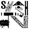 Smash TV /  Robogeisha (snipet)