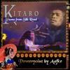 Theme of Silk Road - Kitaro