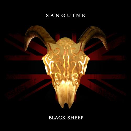 Black Sheep - soundbite sampler