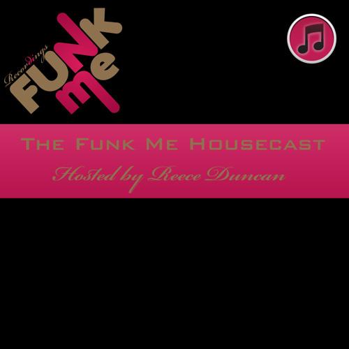Funk Me House Show 013