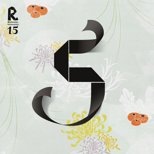RTR15 - A1 - Jamie Lloyd - Spiro Hustle