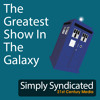 The Greatest Show In The Galaxy Promo