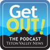 Get Out! The Podcast Episode 4: Semi-Rads Brendan Leonard