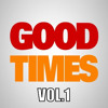 Ritchie Paul - Good Times Vol.1