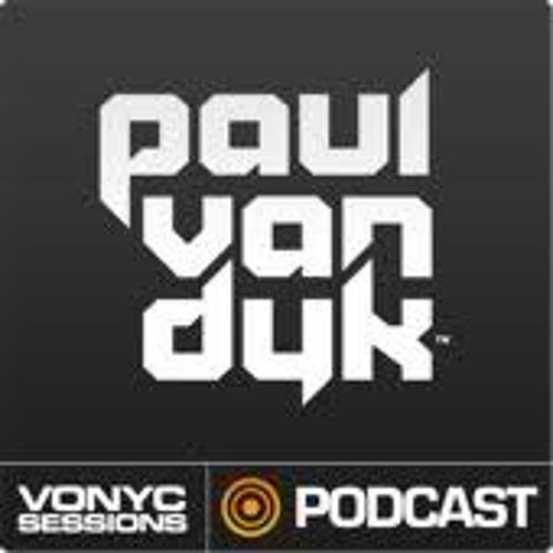 PYRO CLASSIC OF THE WEEK: Paul van Dyk's play of RAWK