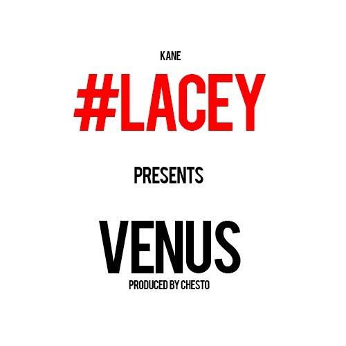 Kane Lacey- Venus