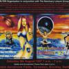 Dj Sy @ Helter Skelter - Energy 97 - 1997 (Old Skool Set)