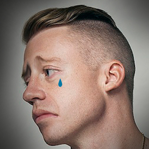 Macklemore Goes To Therapy