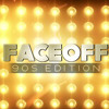 Download Steady130 Presents: FaceOff: 90's Edition Mp3