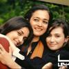 Ranjish Hi Sahi OST- (Full)