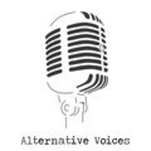 Alternative Voices - Ep. 3: Prof. William Black on Austerity and Fraud in the Financial Crisis