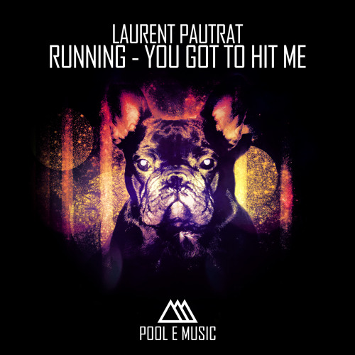 Laurent Pautrat - Running - (Pool e Music)