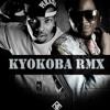 Kyokoba Remix FT GNL ZAMBA