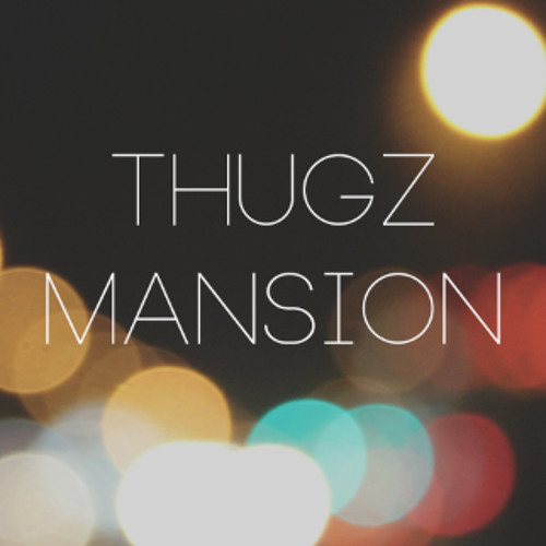 Thugz Mansion Acoustic Tupac Cover By Nara V By Nara V