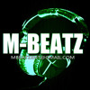 T-Pain feat. Chris Brown - Freeze(Mbeatz850 Remix)