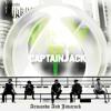 Armando And DreamWeaver - TIDAK ADA KLAIM ATAS AKU ( Cover Captain Jack )